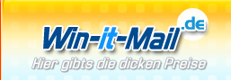 Win-it-Mail.de